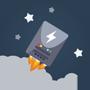 دامین اتوریتی سایت | بررسی قدرت دامنه