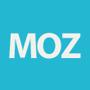 Mozrank Checker | ابزار بررسی موز رنک (MozRank)